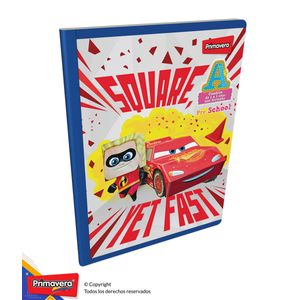 Cuaderno-Pre-School-A-Disney-Cubes-1