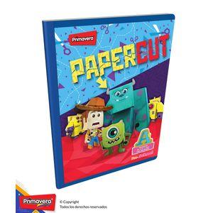 Cuaderno-Pre-School-A-Disney-Cubes-2