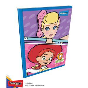Cuaderno-Pre-School-C-Disney-Toy-Story-4