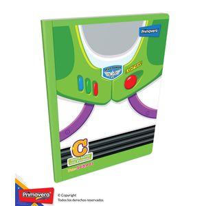 Cuaderno-Pre-School-C-Disney-Toy-Story-3