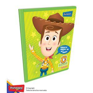 Cuaderno-Pre-School-C-Disney-Toy-Story-1