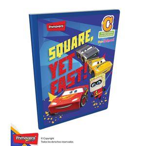 Cuaderno-Pre-School-C-Disney-Cubes-2