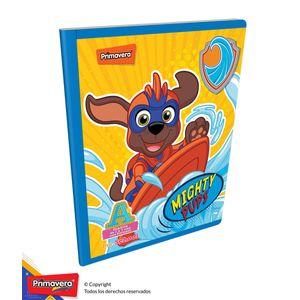 Cuaderno-Pre-School-A-Primavera-Paw-Patrol-Niño-4