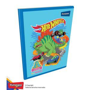 Cuaderno-Pre-School-A-Primavera-Hot-Wheels-3