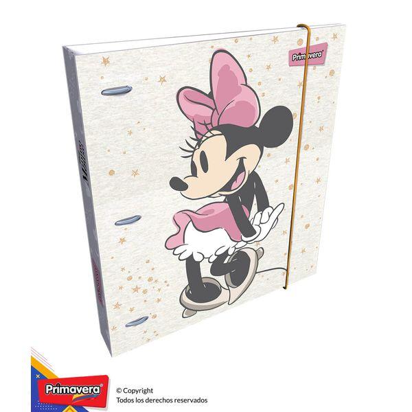 Pasta-Argolla-Carton-Disney-01