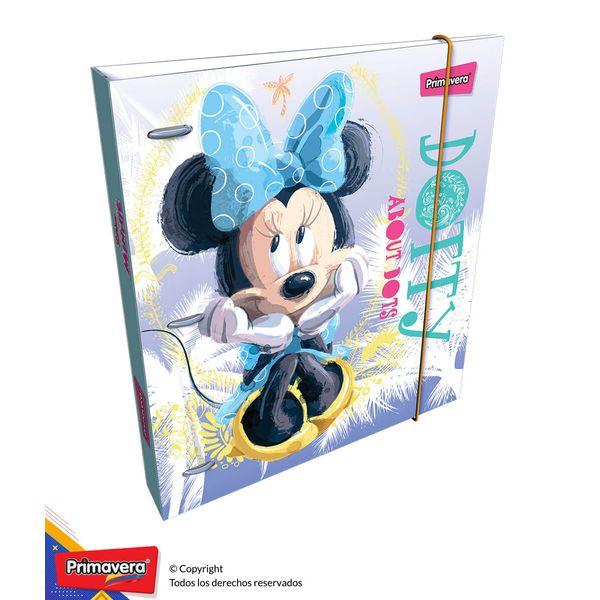 Pasta-Argolla-Carton-Disney-02