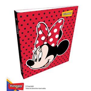 Pasta-Argolla-Carton-Disney-06