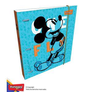 Pasta-Argolla-Carton-Disney-08