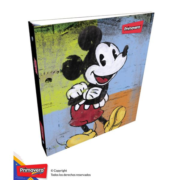 Pasta-Argolla-Carton-Disney-09