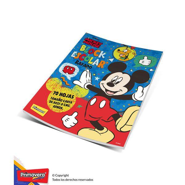 Block-Cuadros-Disney-03