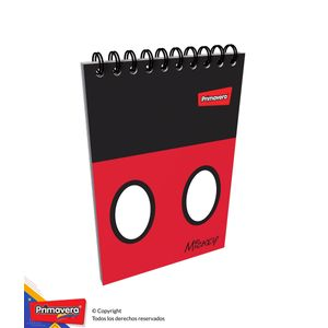 Cuaderno-Vertical-Cuadros-Disney-02