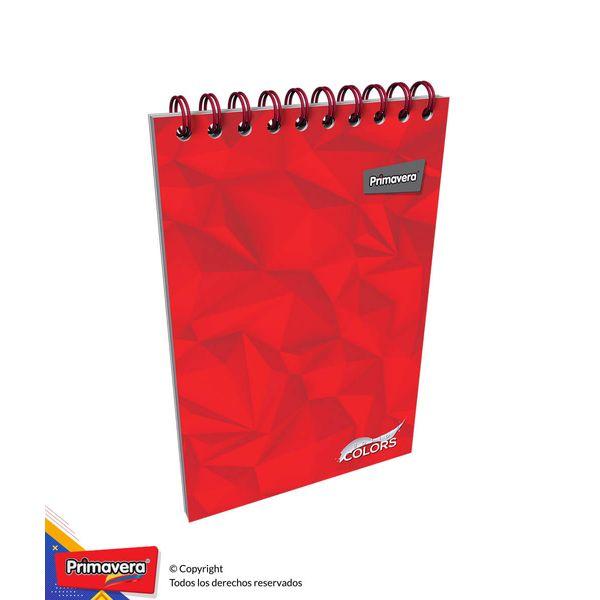 Cuaderno-Vertical-Cuadros-Primavera-09