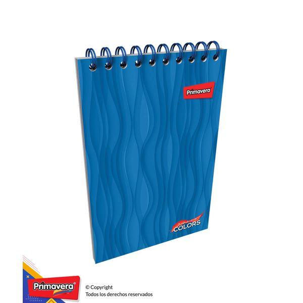 Cuaderno-Vertical-Cuadros-Primavera-12