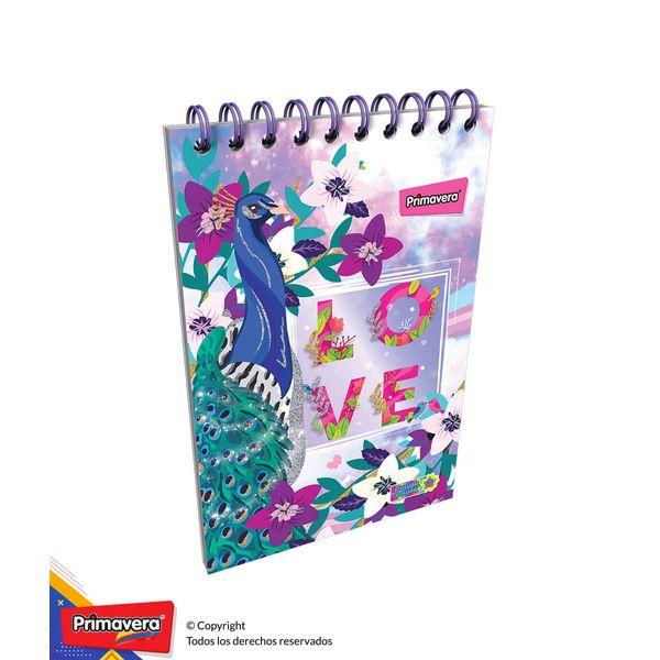 Cuaderno-Vertical-Rayas-Primavera-02