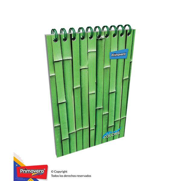 Cuaderno-Vertical-Rayas-Primavera-10