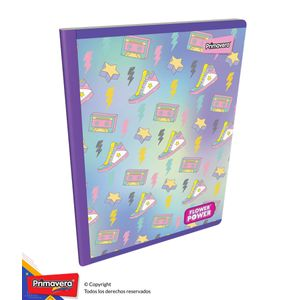 Cuaderno-Cosido-100Hj-Cuadros-Mujer-01