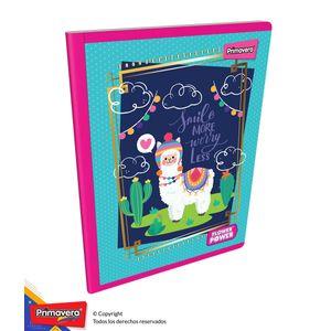 Cuaderno-Cosido-100Hj-Cuadros-Mujer-07
