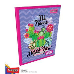 Cuaderno-Cosido-100Hj-Cuadros-Mujer-03