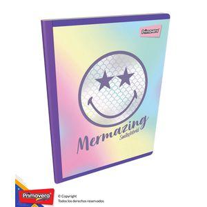 Cuaderno-Cosido-100Hj-Cuadros-Mujer-12