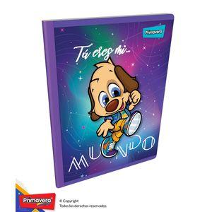 Cuaderno-Cosido-100Hj-Cuadros-Mujer-11