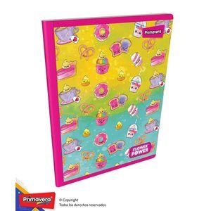 Cuaderno-Cosido-100Hj-Cuadros-Mujer-06