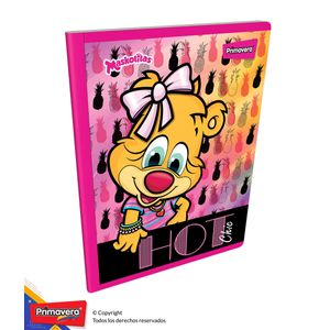 Cuaderno-Cosido-100Hj-Cuadros-Mujer-10
