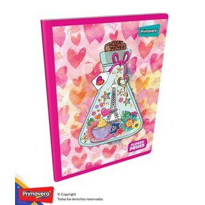 Cuaderno-Cosido-100Hj-Cuadros-Mujer-05