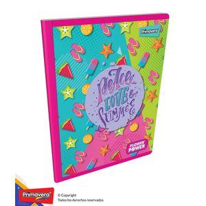 Cuaderno-Cosido-100Hj-Cuadros-Mujer-04
