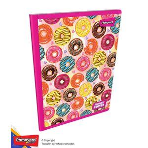 Cuaderno-Cosido-100Hj-Cuadros-Mujer-08