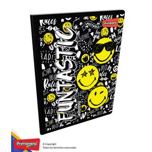 Cuaderno-Cosido-100Hj-Rayas-Hombre-09