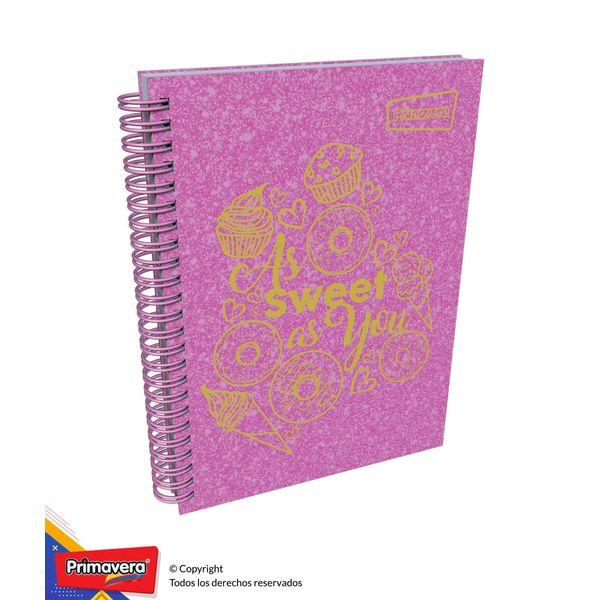 Cuaderno-5M-Arg-Esc-Cuadros-Mujer-04