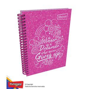 Cuaderno-5M-Arg-Esc-Cuadros-Mujer-05