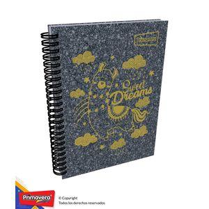 Cuaderno-7M-Arg-Esc-Cuadros-Mujer-03
