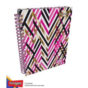 Cuaderno-5M-105-Mixto-Mujer-03