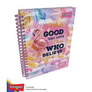 Cuaderno-5M-105-Mixto-Mujer-05