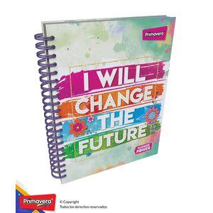 Cuaderno-5M-105-Mixto-Mujer-06