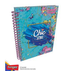 Cuaderno-5M-105-Mixto-Mujer-07