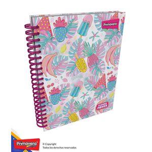 Cuaderno-5M-105-Mixto-Mujer-08
