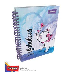 Cuaderno-5M-105-Mixto-Mujer-10