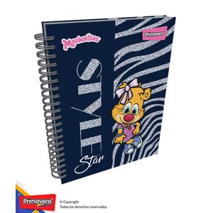 Cuaderno-5M-105-Mixto-Mujer-11