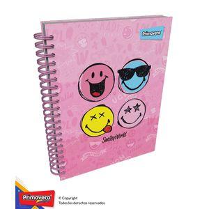 Cuaderno-5M-105-Mixto-Mujer-12