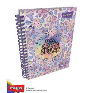 Cuaderno-7M-105-Cuadros-Mujer-04