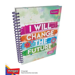Cuaderno-7M-105-Cuadros-Mujer-06