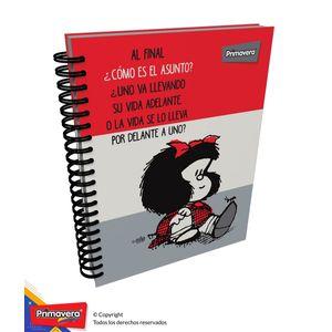 Cuaderno-7M-105-Cuadros-Mujer-09