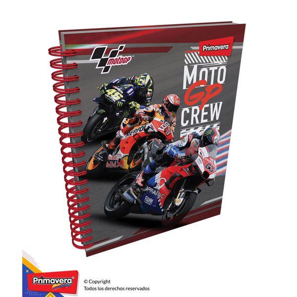 Cuaderno-7M-105-Cuadros-Hombre-04