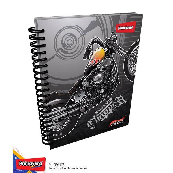 Cuaderno-7M-105-Cuadros-Hombre-08