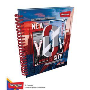 Cuaderno-7M-105-Cuadros-Hombre-10