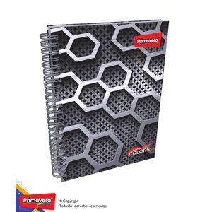 Cuaderno-5M-Arg-Mixto-Hombre-07