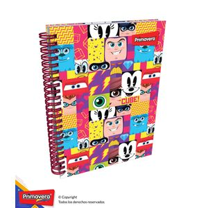 Cuaderno-7M-Arg-Mixto-Mujer-02