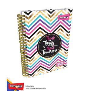 Cuaderno-7M-Arg-Mixto-Mujer-03